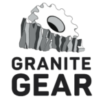 granitegeartransparent