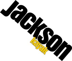 jacksononangle