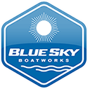 bluesky_logo